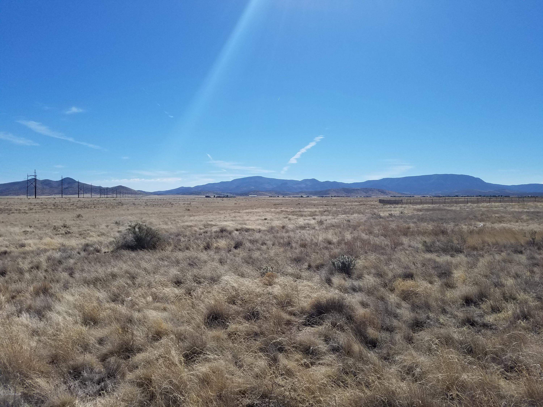 Parcel A  Off Antelope Meadows Drive, Prescott Valley, Arizona
