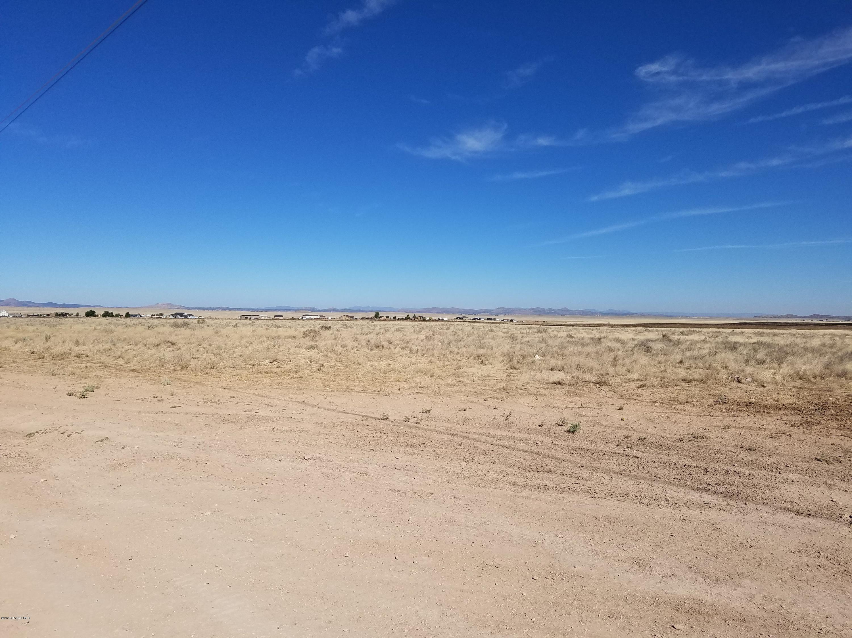 Parcel B  Off Antelope Medows Drive, Prescott Valley, Arizona