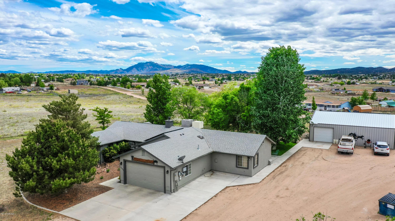 Photo of 2900 Reed, Chino Valley, AZ 86323