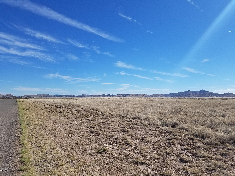 Parcel C  Off Antelope Meadows Drive, Prescott Valley, Arizona