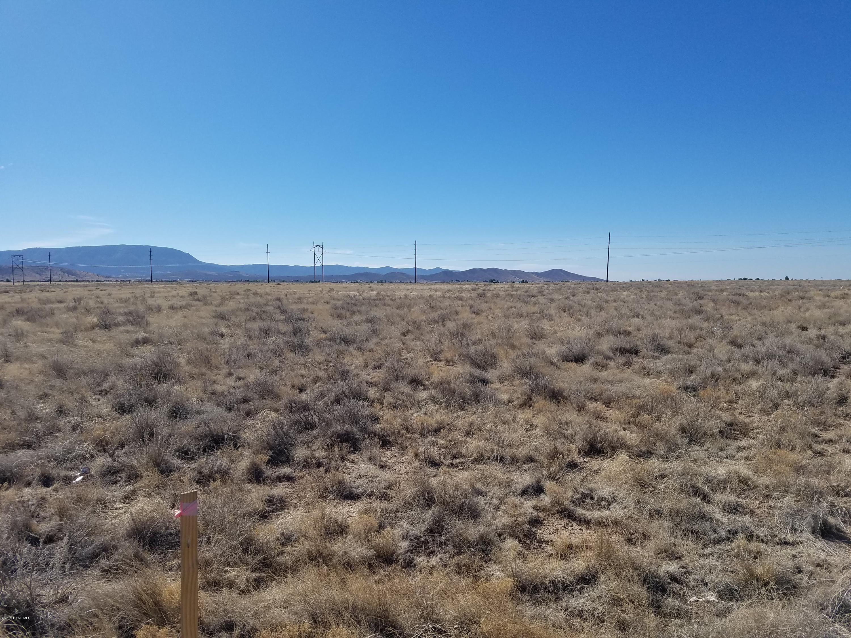 Parcel D  Off Antelope Meadows Drive, Prescott Valley, Arizona