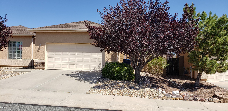 Photo of 6493 Stratford, Prescott Valley, AZ 86314
