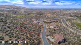 1414 N Split Rail Trail, Prescott Valley, Arizona