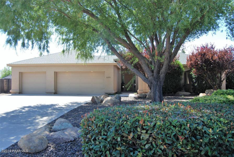 Photo of 5570 Pierce, Prescott Valley, AZ 86314