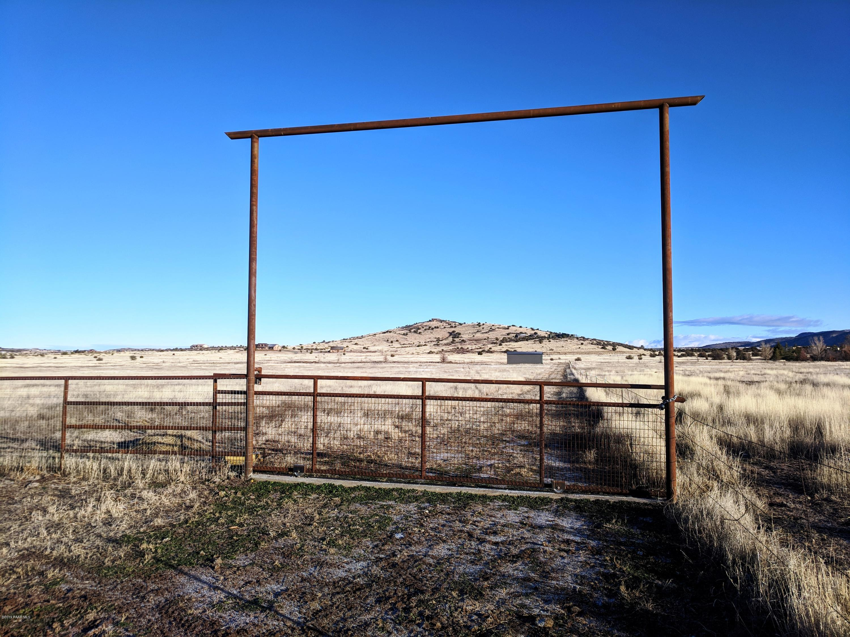 10b  Gallop Way, Prescott Valley, Arizona