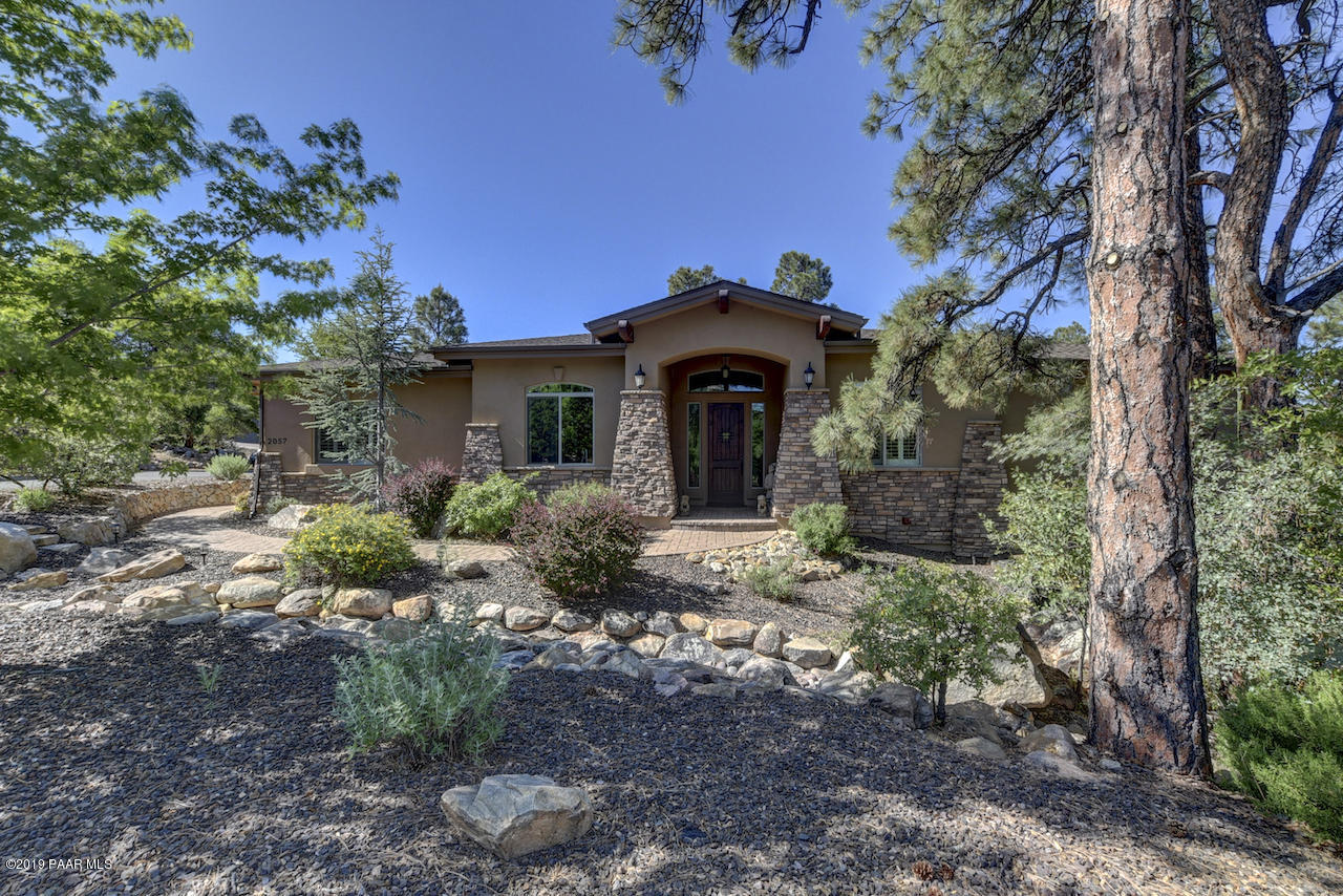 Photo of 2057 Plateau, Prescott, AZ 86305