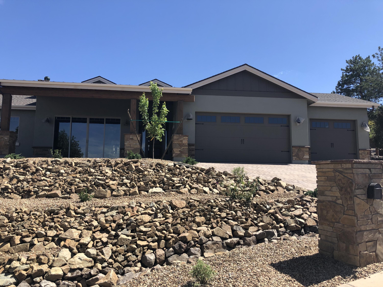Photo of 2911 Hualapais, Prescott, AZ 86301
