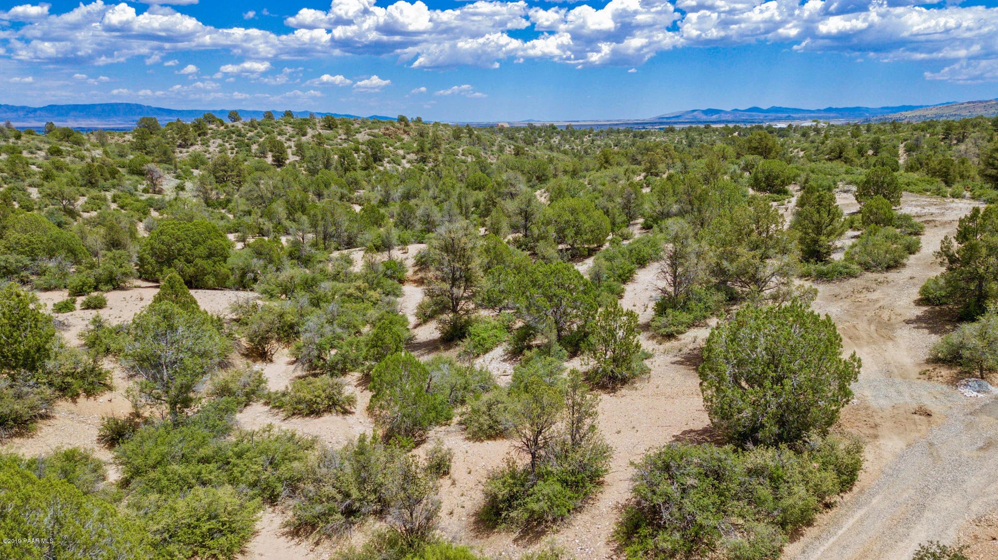 0 N Music Trail, Prescott, Arizona