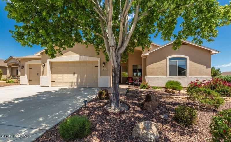 Photo of 6574 Barrington, Prescott Valley, AZ 86314