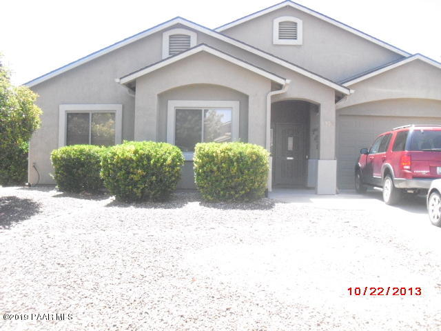 Photo of 6935 Kilkenny, Prescott Valley, AZ 86314