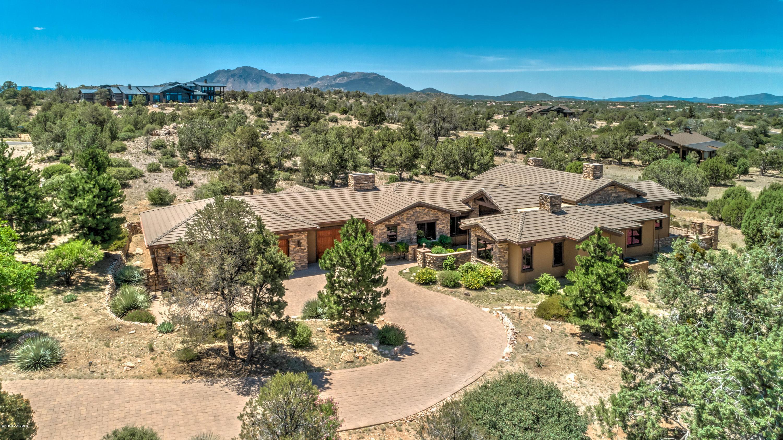 Photo of 14330 Centennial, Prescott, AZ 86305