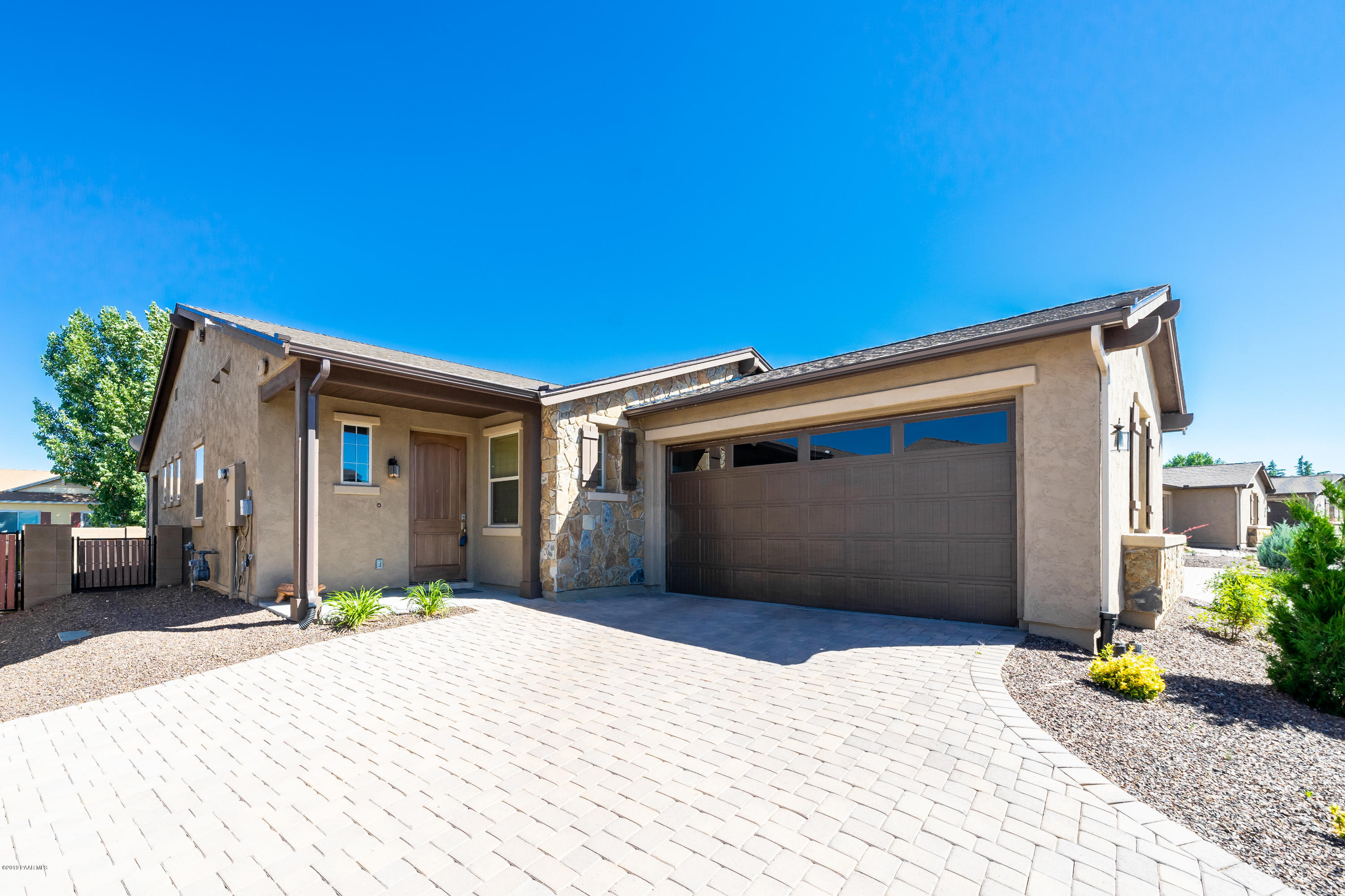 7786  Lavender, one of homes for sale in Prescott Valley
