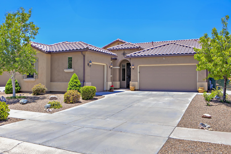 Photo of 1088 Rigo Ranch, Prescott Valley, AZ 86314