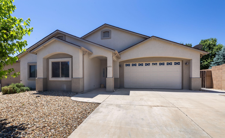 Photo of 6931 Sandhurst, Prescott Valley, AZ 86314