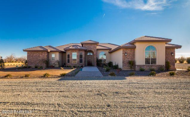 Photo of 785 Road 1, Chino Valley, AZ 86323