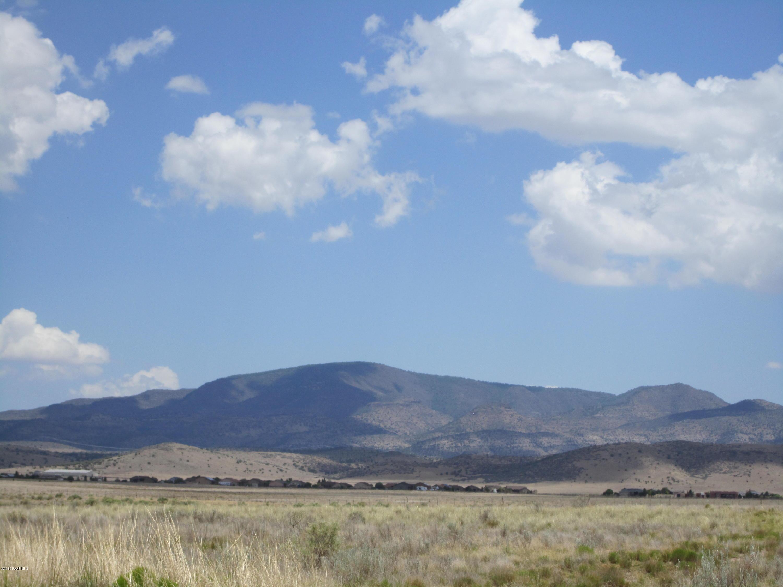 7660 E Kimberlite Lane, Prescott Valley, Arizona