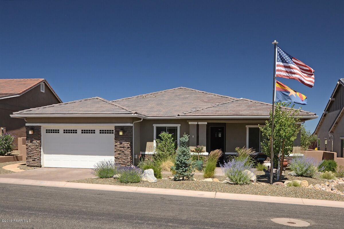 Photo of 1714 Ascott, Prescott, AZ 86301