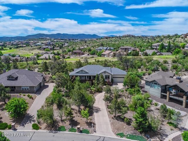 Photo of 179 Thoroughbred, Prescott, AZ 86301