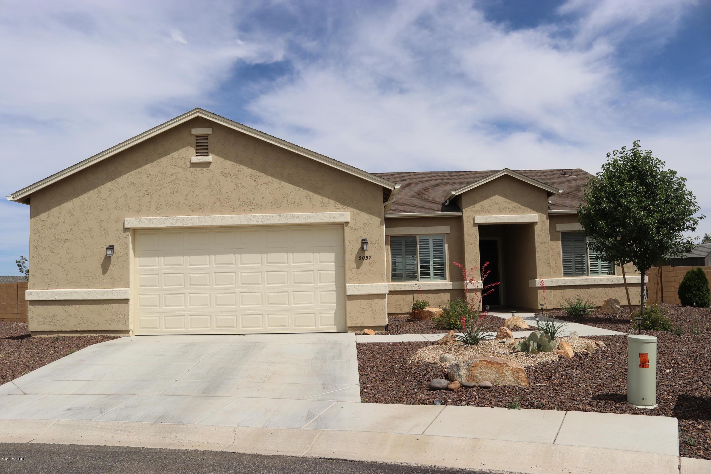 Photo of 6037 Tanridge, Prescott Valley, AZ 86314