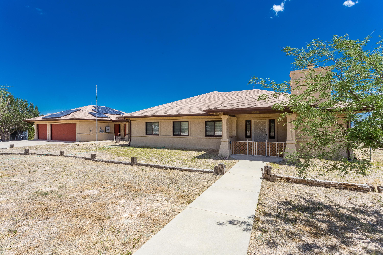 Photo of 2925 Shawnee, Chino Valley, AZ 86323