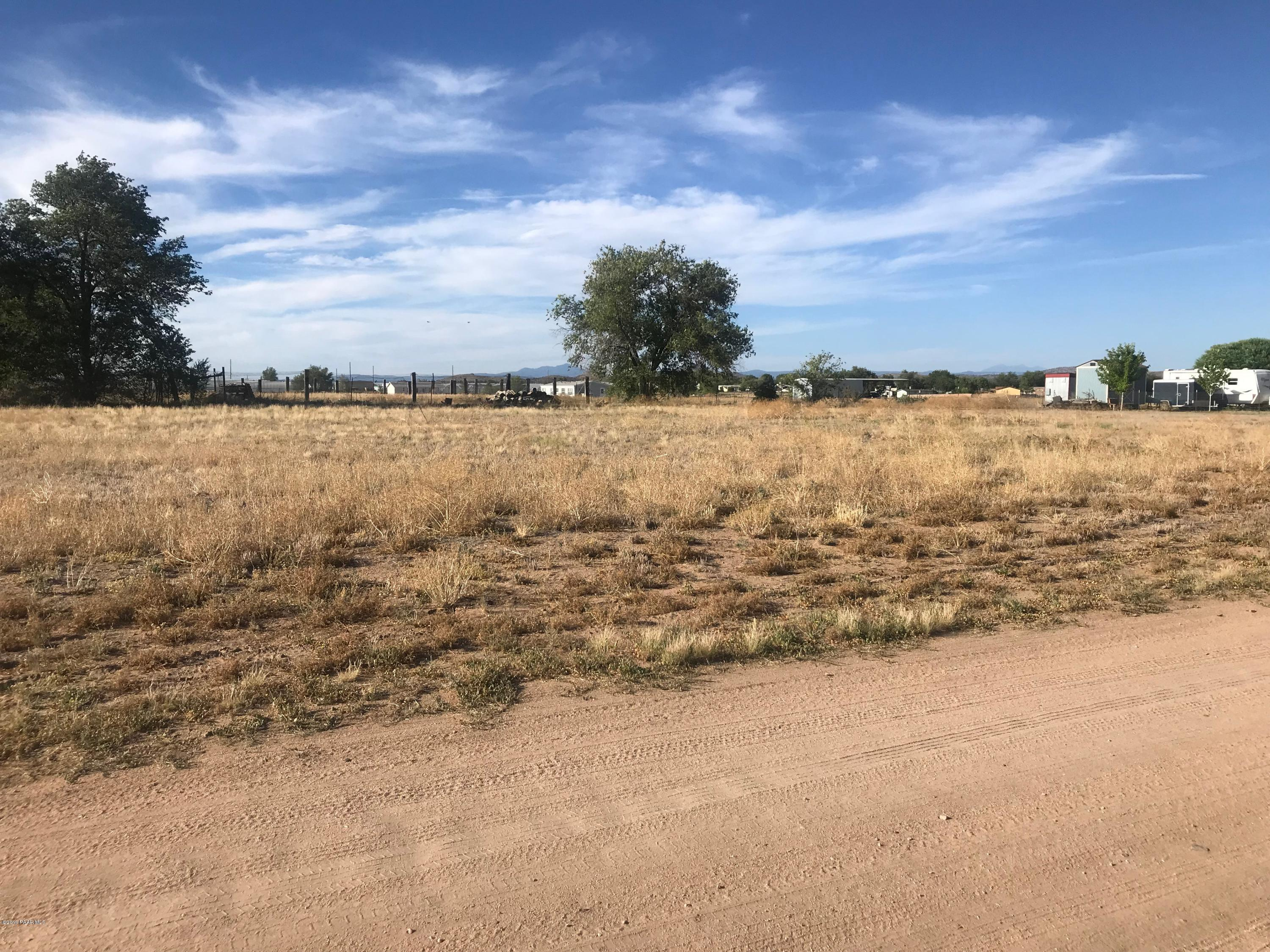 Photo of 609 Road 1, Chino Valley, AZ 86323