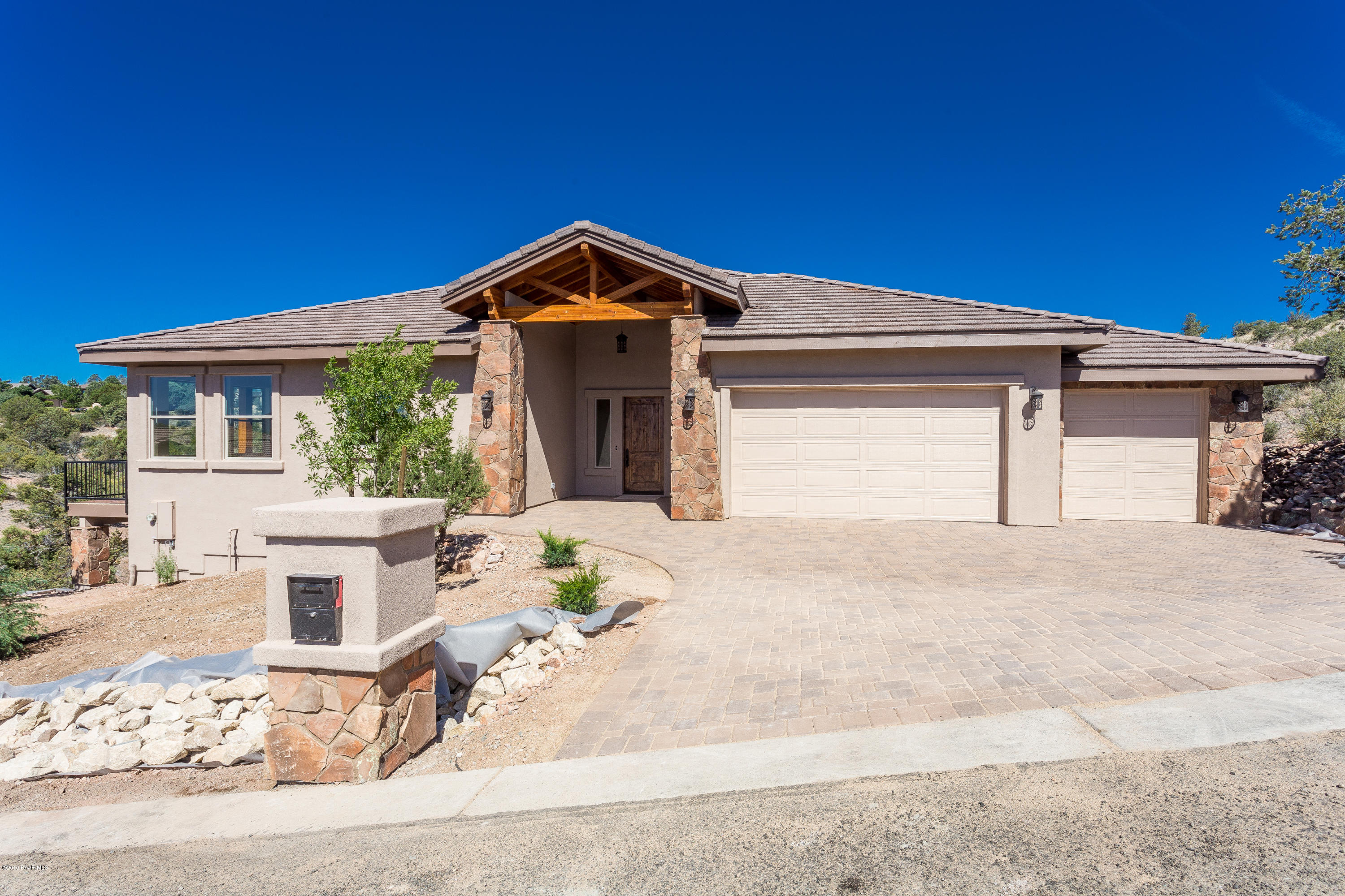 Photo of 2001 Promontory, Prescott, AZ 86305