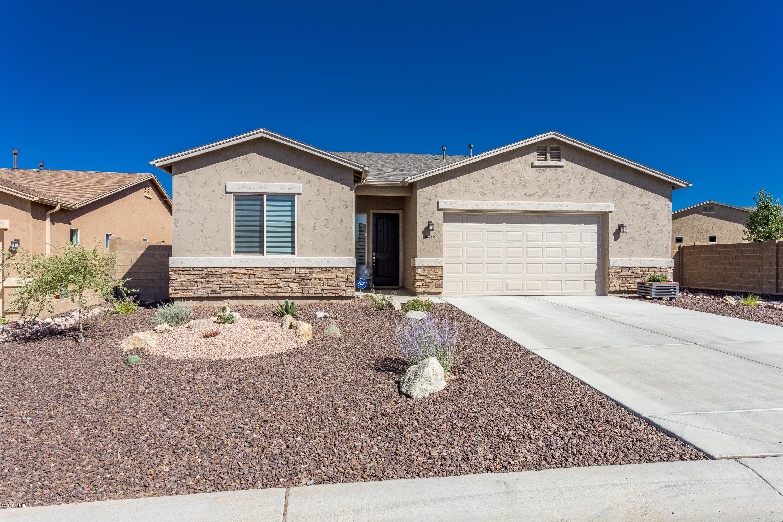 6298 E Livingston, Prescott Valley, Arizona