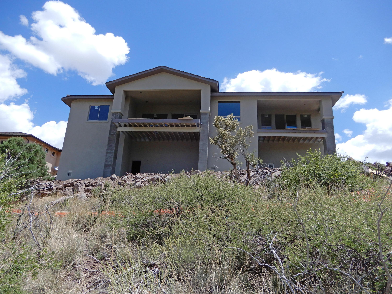 Photo of 887 Bonanza, Prescott, AZ 86301