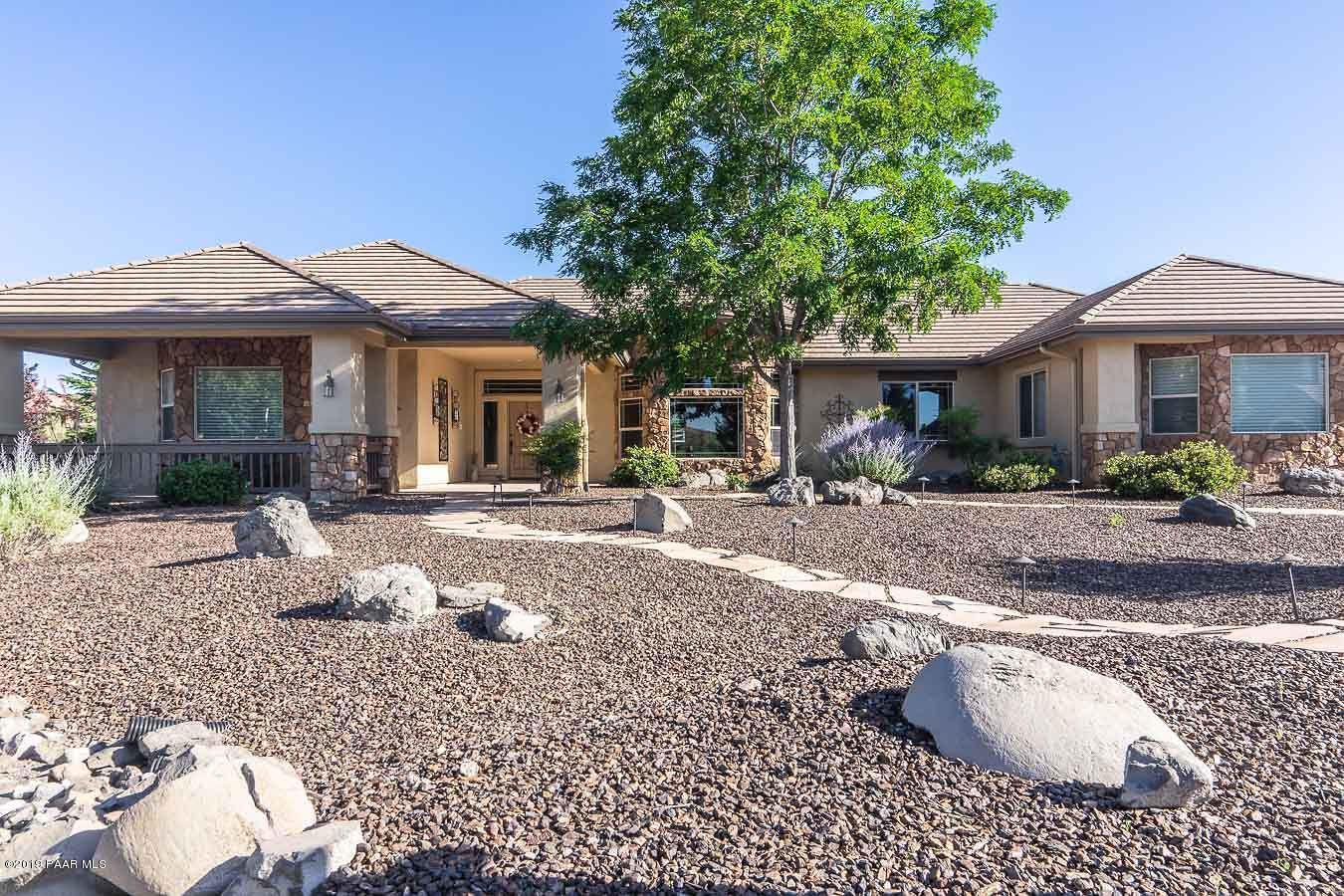 Photo of 1199 Northridge, Prescott, AZ 86301