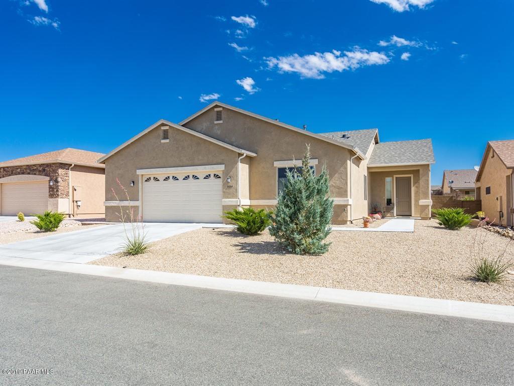 Photo of 6054 Teakwood, Prescott Valley, AZ 86314