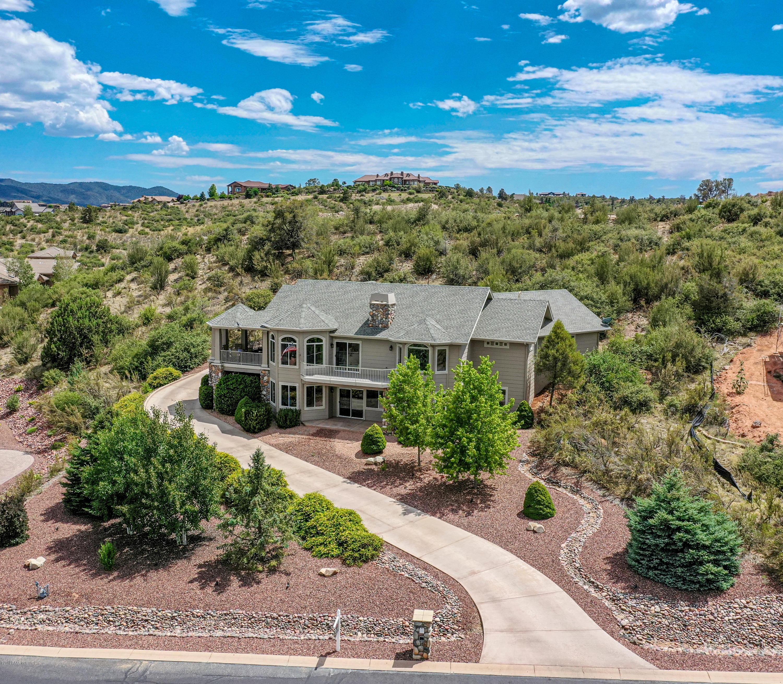 Photo of 870 Northridge, Prescott, AZ 86301