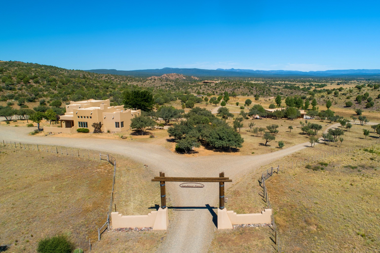 Photo of 12800 Tonto, Prescott, AZ 86305