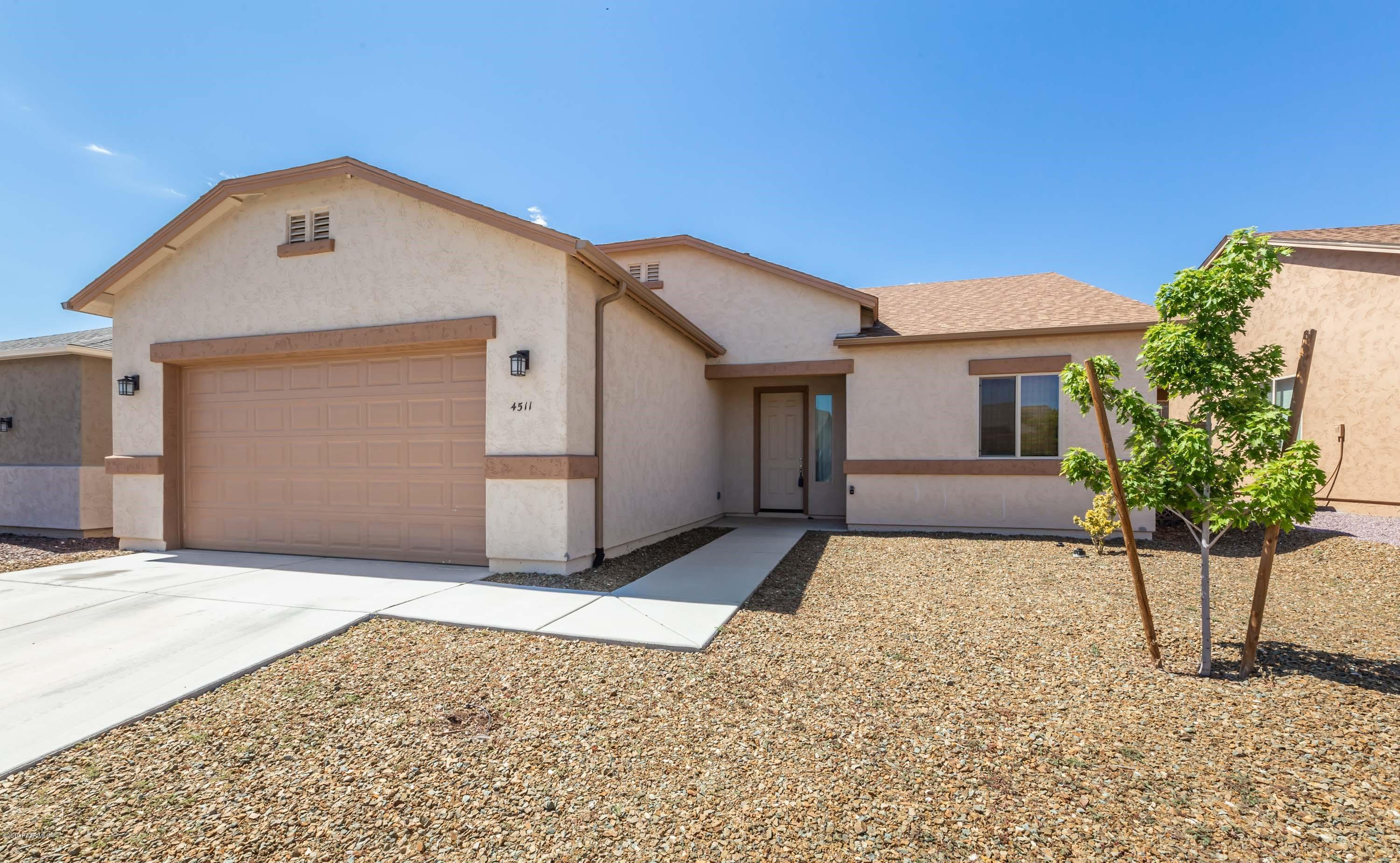 Photo of 4511 Dryden, Prescott Valley, AZ 86314