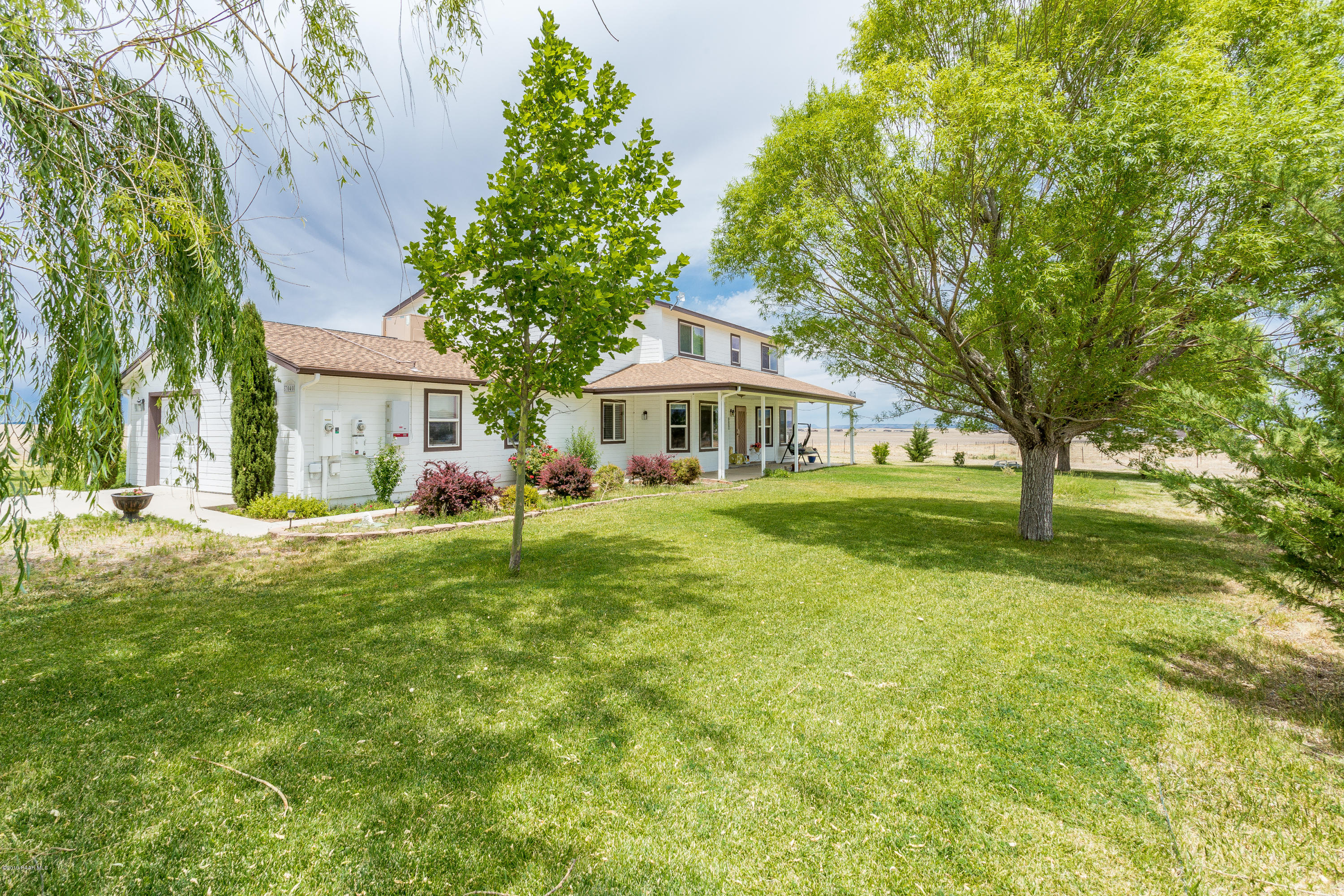 7040 E Whisper Ranch Road, Prescott Valley, Arizona
