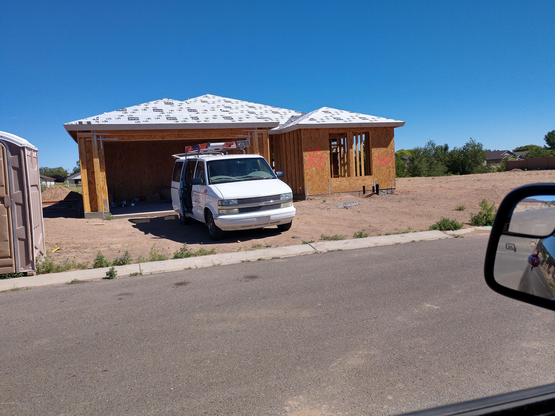 Photo of 363 Armitage, Chino Valley, AZ 86323