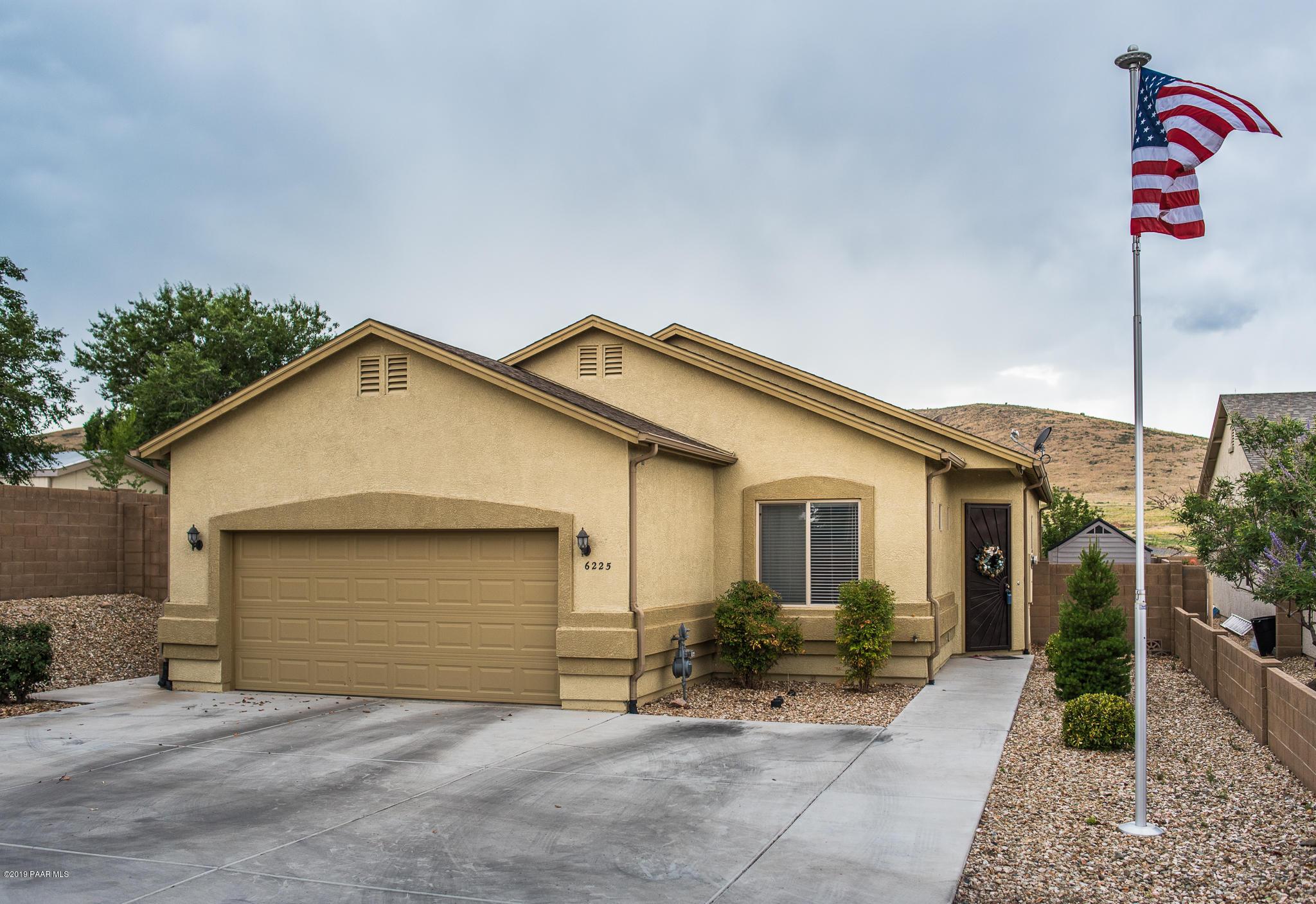 Photo of 6225 Boothwyn, Prescott Valley, AZ 86314