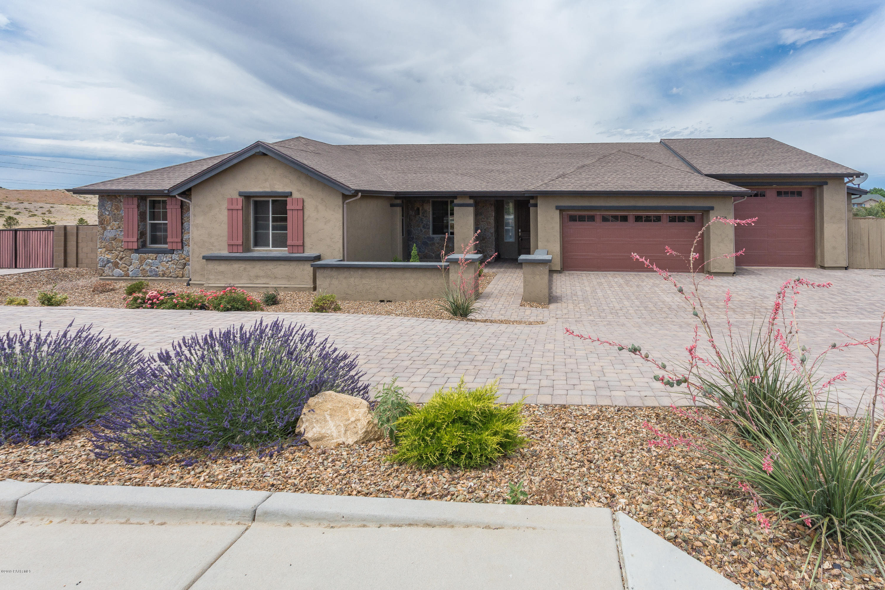 8538 N Shiloh Road, Prescott Valley, Arizona