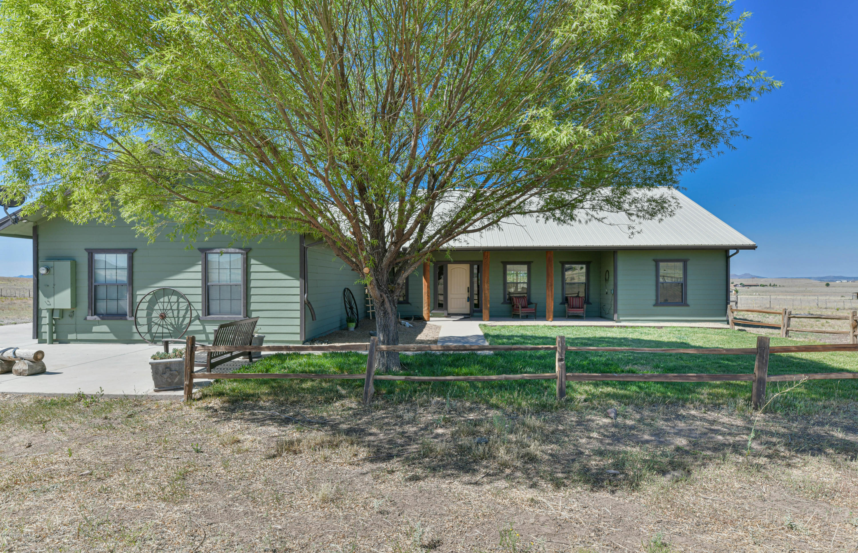 Photo of 5595 Americana, Chino Valley, AZ 86323