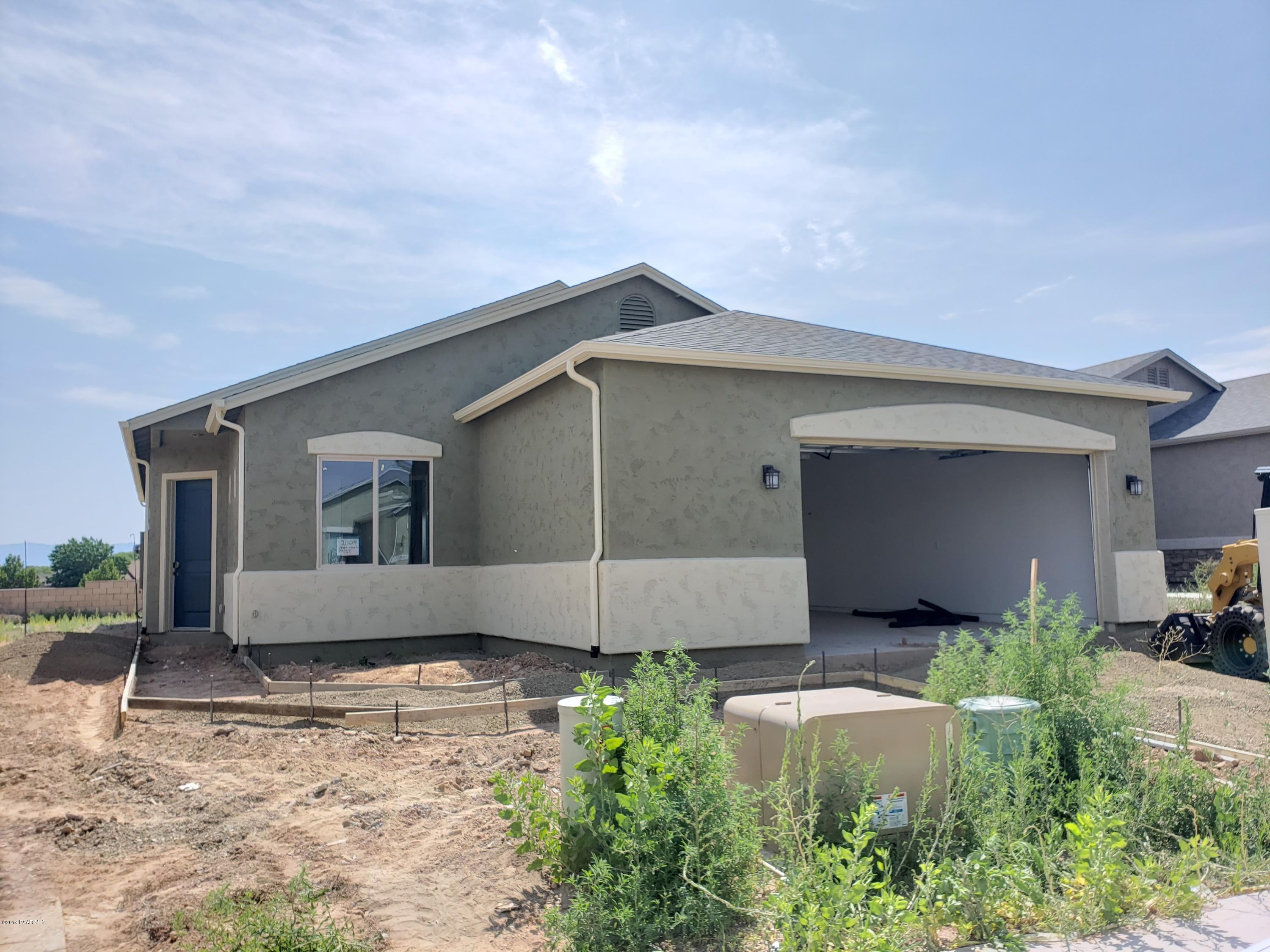 Photo of 5889 Elton, Prescott Valley, AZ 86314