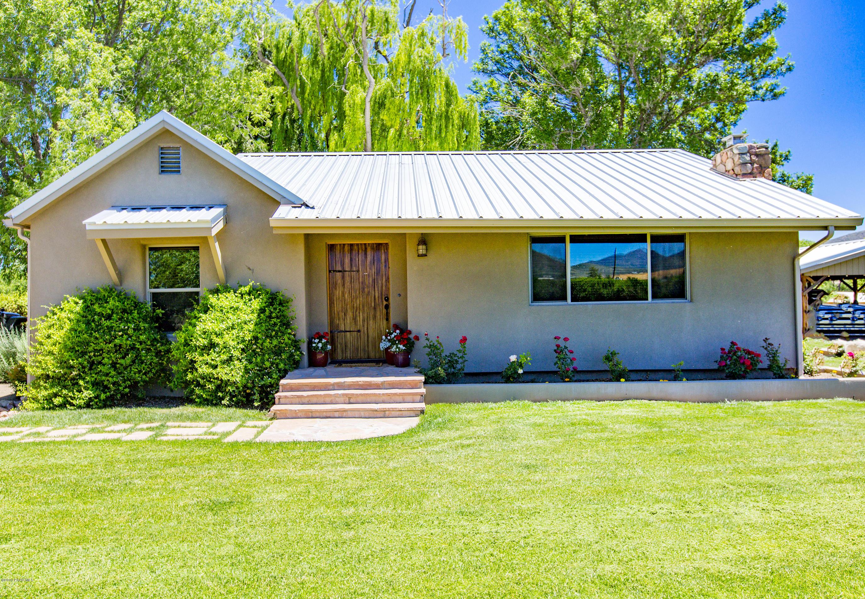 Photo of Dewey-Humboldt, AZ 86329