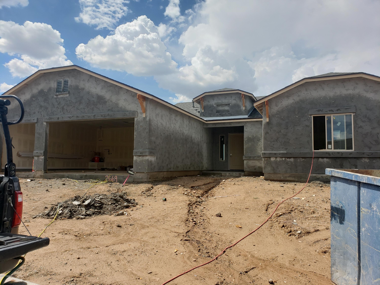 Photo of 6498 Alwick, Prescott Valley, AZ 86314