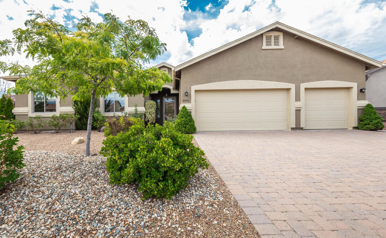 Photo of 6505 Deacon, Prescott Valley, AZ 86314