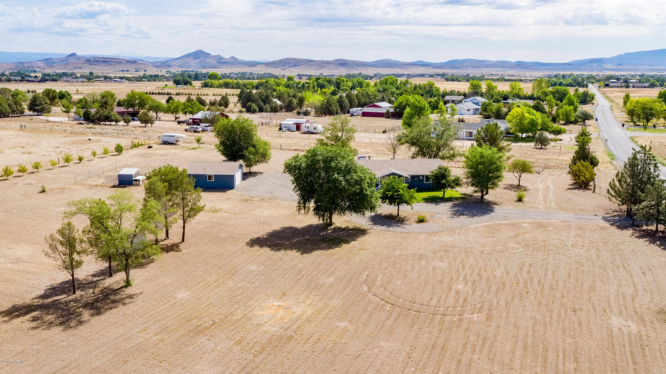 Photo of 1652 Rd 4, Chino Valley, AZ 86323