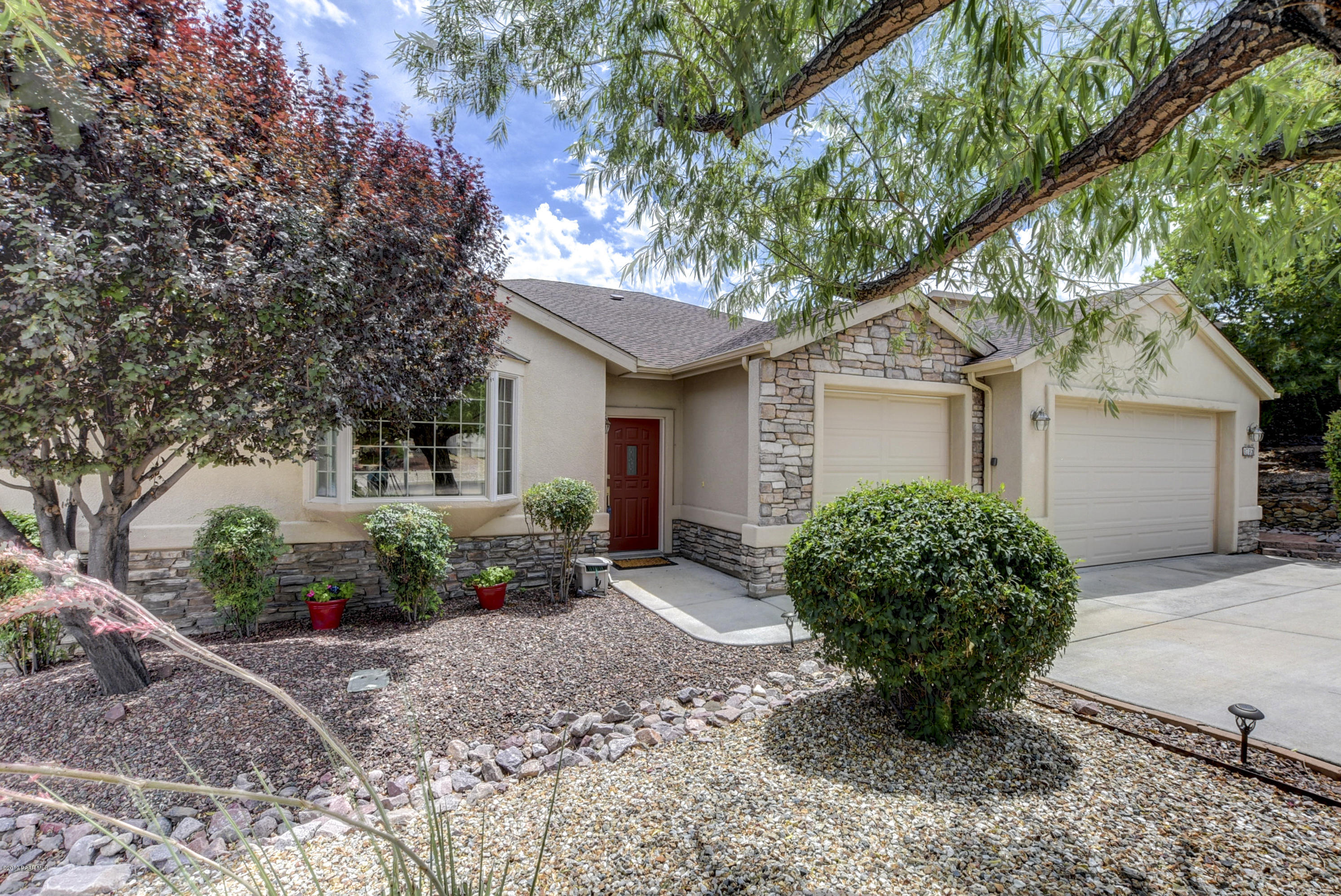 Photo of 1739 Tatum, Prescott, AZ 86301