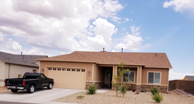 Photo of 6280 Livingston, Prescott Valley, AZ 86314