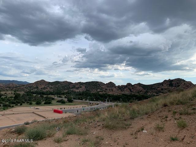 5xxx  Stone Path Trail, Prescott in Yavapai County, AZ 86301 Home for Sale