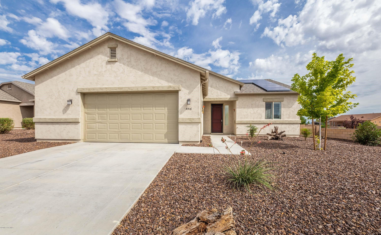 Photo of 4516 Dryden, Prescott Valley, AZ 86314