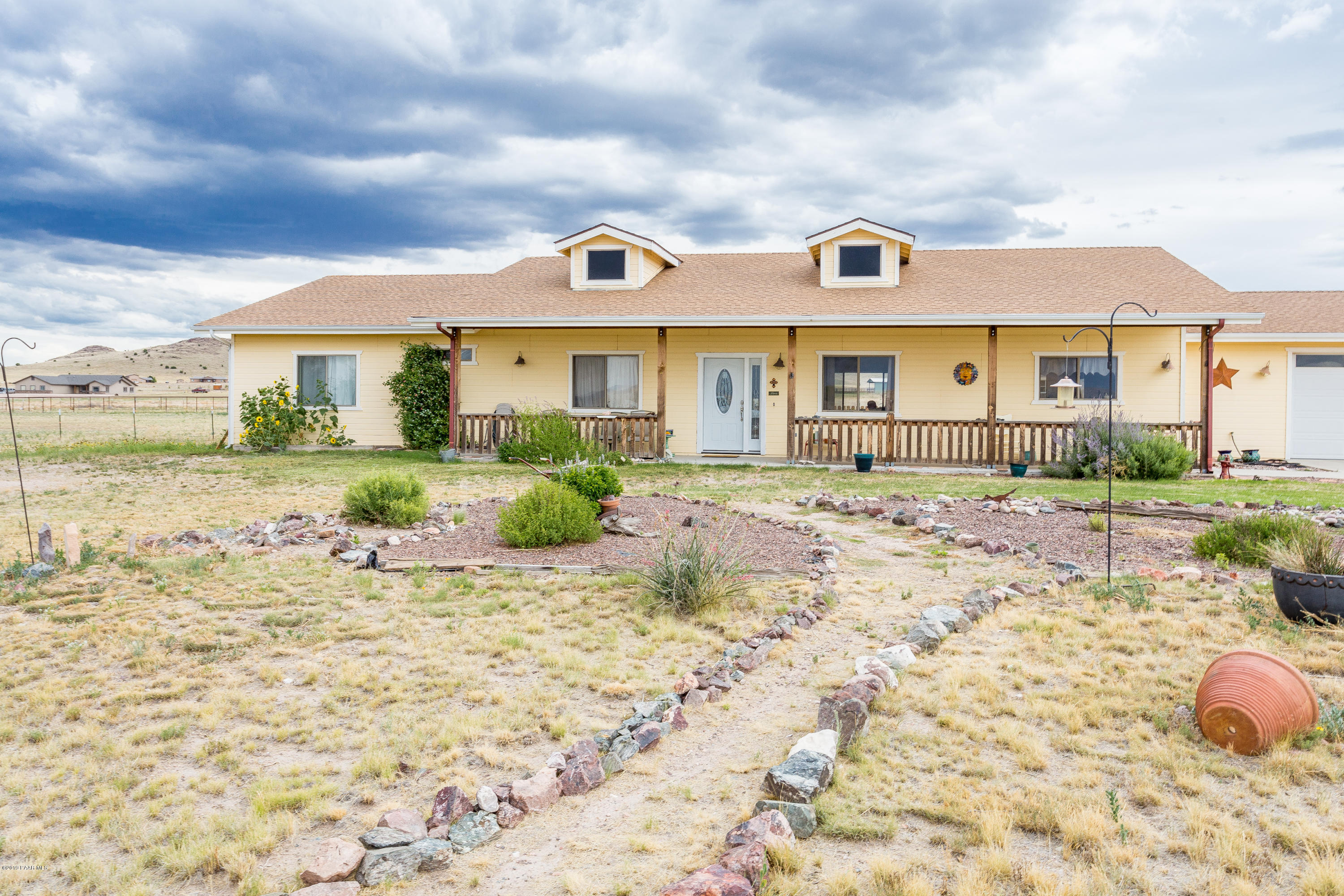 Photo of 5380 Sirocco Vista, Chino Valley, AZ 86323