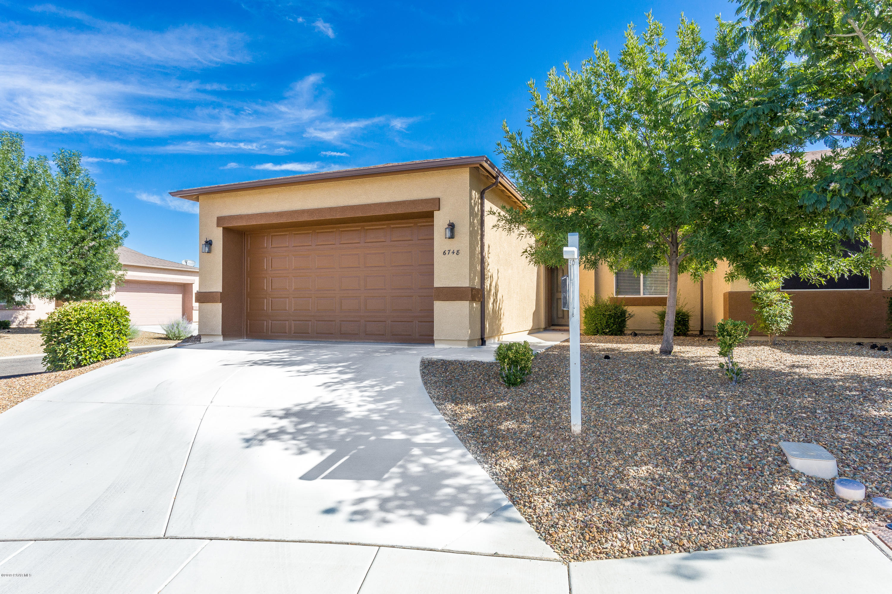 Photo of 6748 Hetley, Prescott Valley, AZ 86314