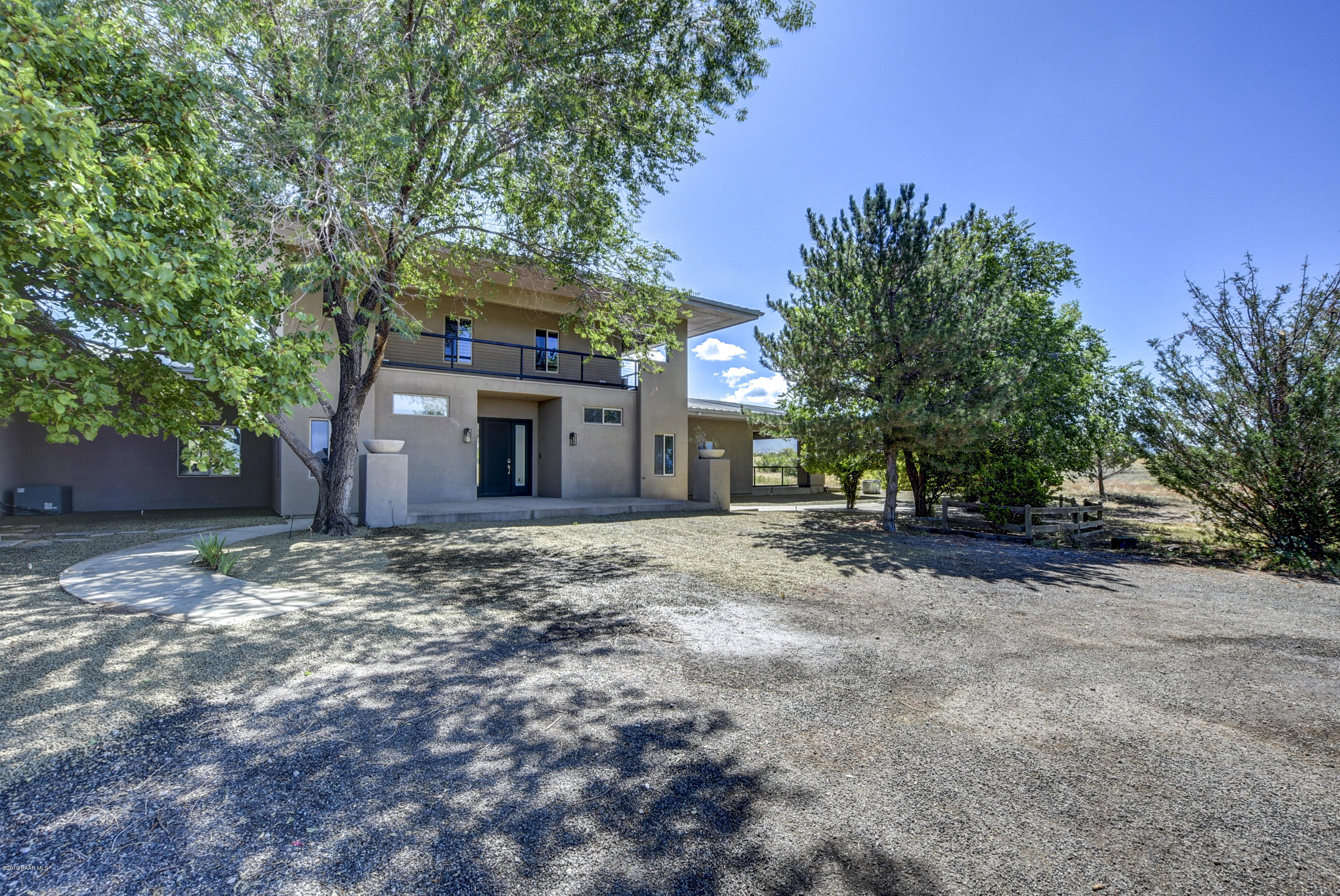 12905 E Mingus Vista Drive, Prescott Valley, Arizona